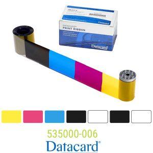 Datacard_lint_kleur_535000-006_YMCKO-KO_Dubbelzijdig_ppc