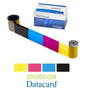 Datacard_lint_kleur_535000-008_YMCK_Geen-Overcoating_ppc