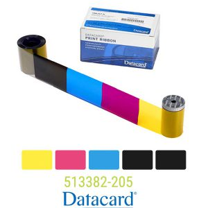 Datacard_lint_kleur_Magstripe_513382-205_YMCKP-KPi_dubbelzijdig_ppc