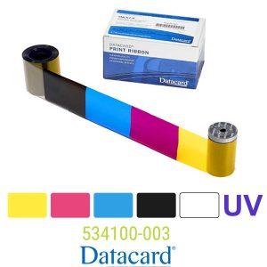 Datacard_lint_kleur_-UV-beveiliging_534100-003_YMCKOUV_ppc