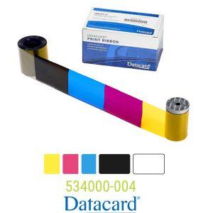Datacard_lint_kleur_halfpanel_534000-004_ppc