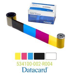 Datacard_lint_kleur_halfpanel_534100-002-R004_ppc