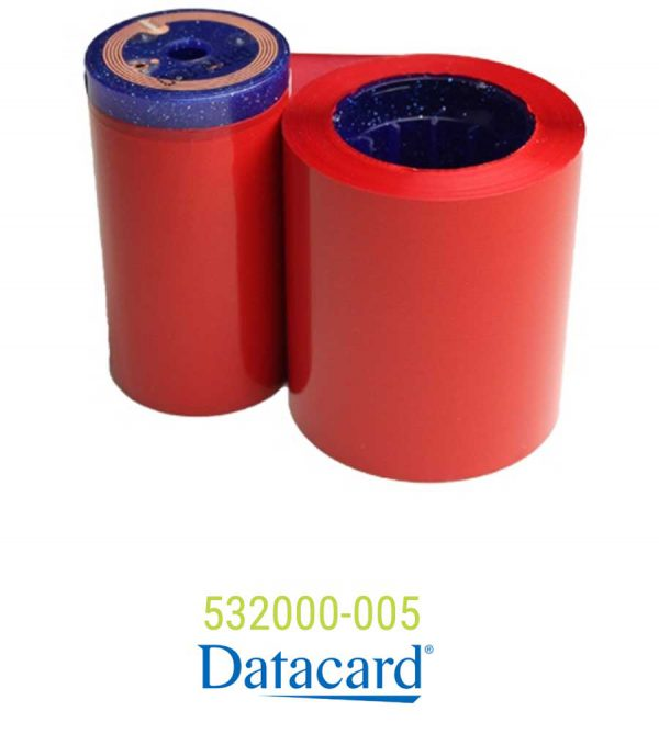 Datacard_lint_rood_532000-005_ppc