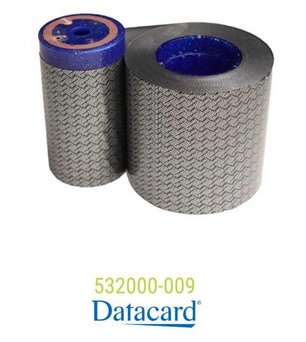 Datacard_lint_scratch-off_532000-009_ppc