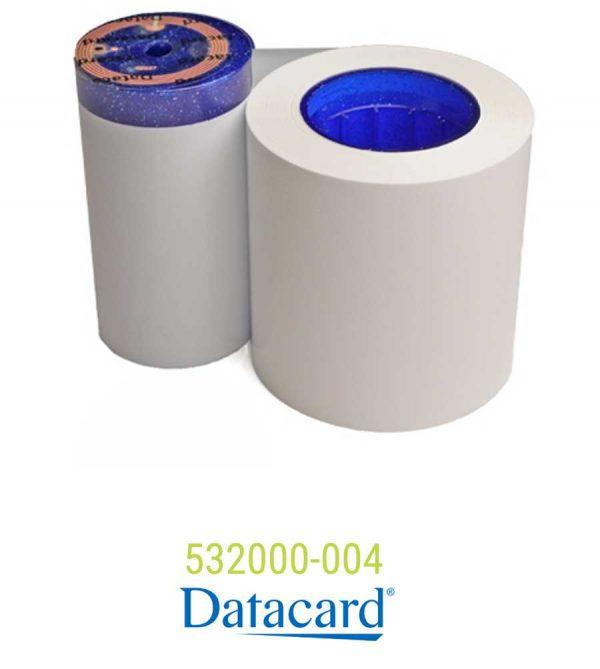 Datacard_lint_wit_532000-004_ppc