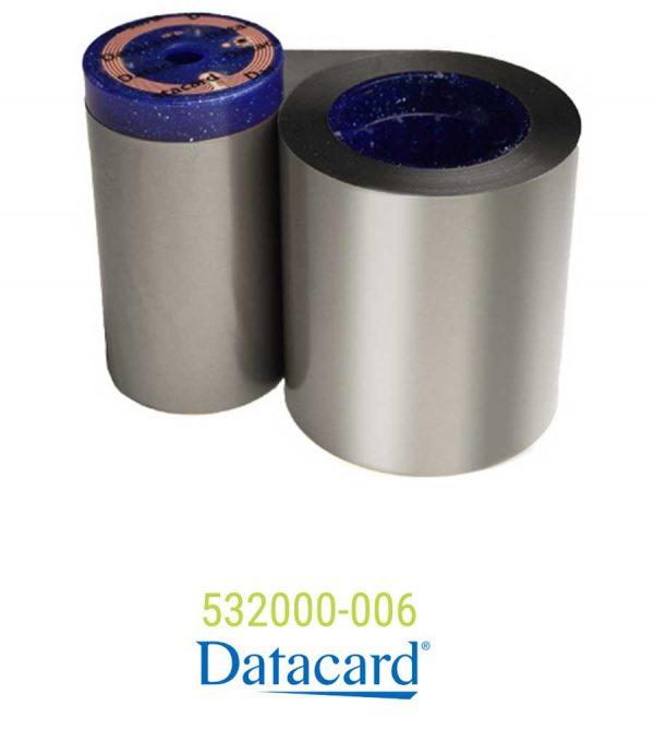 Datacard_lint_zilver_532000-006_ppc