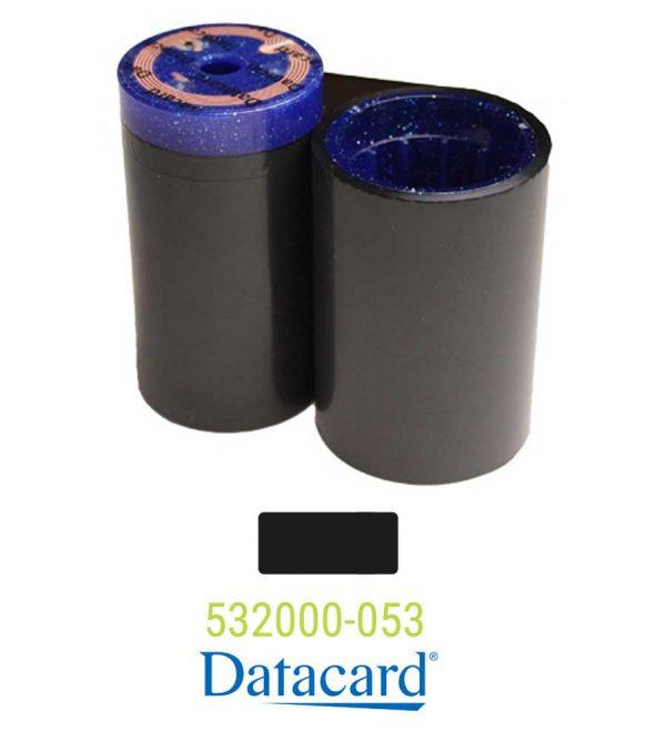 Datacard_lint_zwart_532000-053_ppc