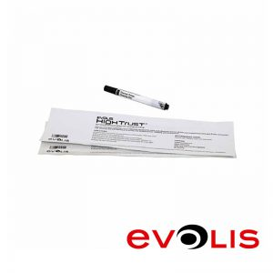EVO-KADR-REIN-07444