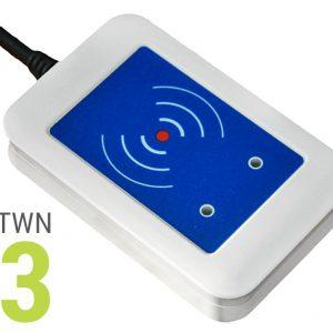 Elatec-NFC-Reader-TWN3-Mifare-NFC-wit-exceet