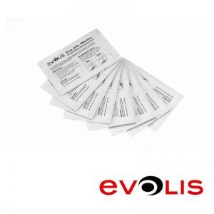 Evolis-A5002