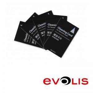 Evolis-Avansia-reinigingsset-ACL006