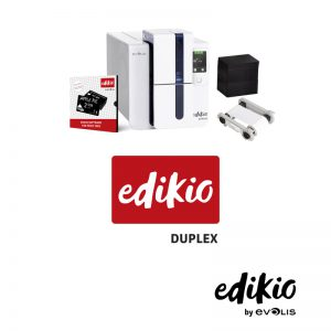 Evolis-Edikio-Duplex-PPC
