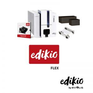 Evolis-Edikio-Flex-PPC