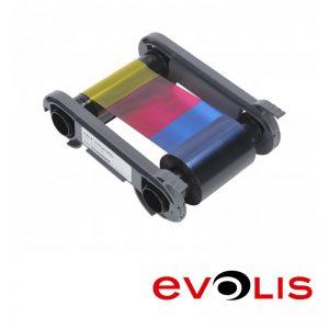 Evolis-R7H006NAA-PPC