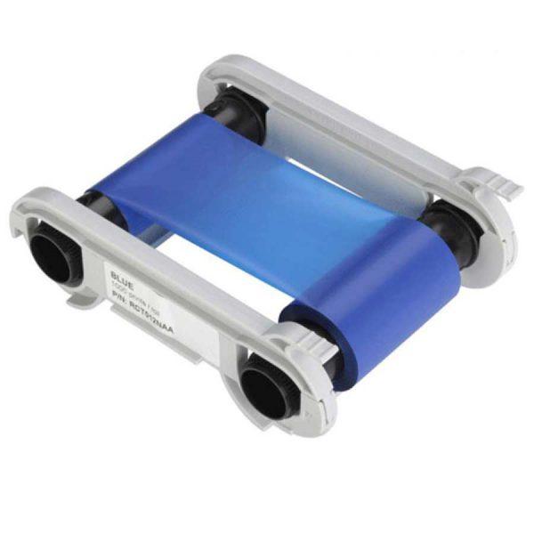 Evolis-lint-blauw-RCT012NAA_PPC