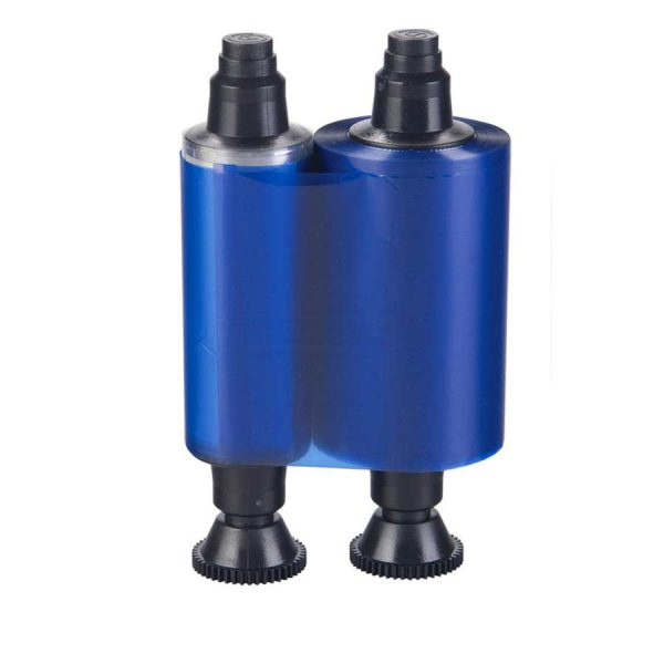 Evolis-lint-blauw-r2212-ppc