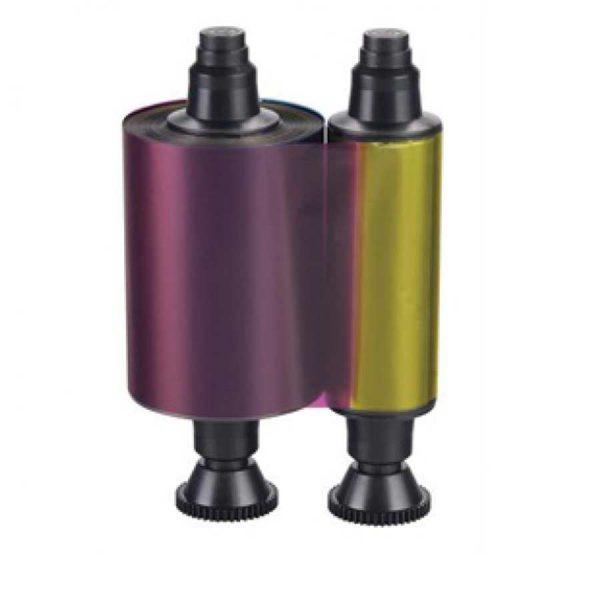 Evolis-lint-full-color-3411_PPC