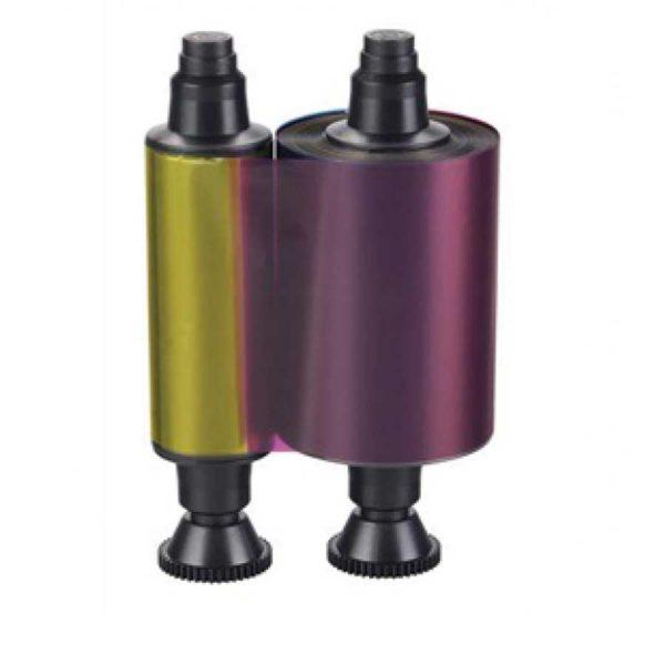 Evolis-lint-full-color-R3011-PPC