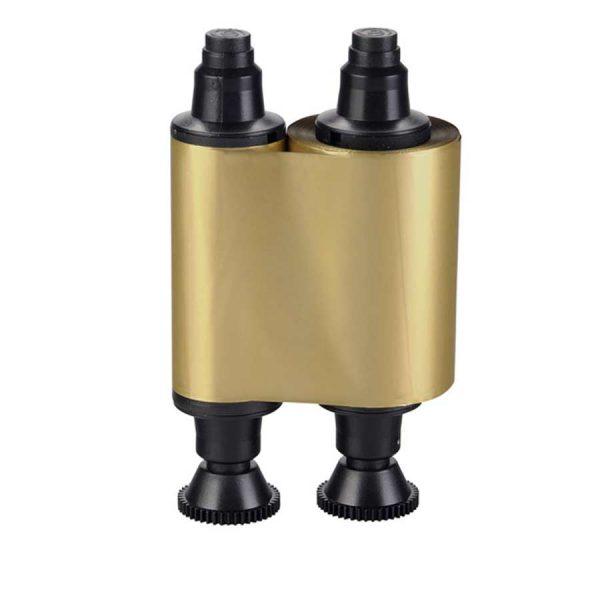 Evolis-lint-goud-R2216-PPC
