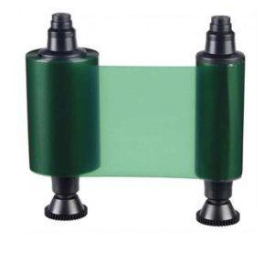 Evolis-lint-groen-R2014-PPC