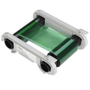 Evolis-lint-groen-RCT014NAA-PPC