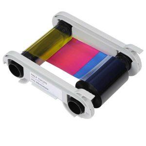 Evolis-lint-half-panel-full-color-R5H004NAA_PPC