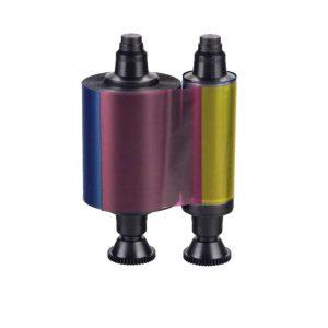 Evolis-lint-kleur-R3013-halfpanel-PPC