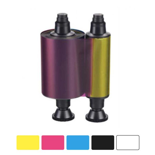 Evolis-lint-kleur-R3511-PPC