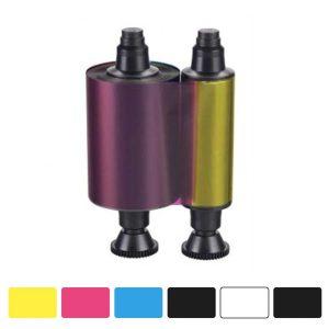 Evolis-lint-kleur-R3514-PPC
