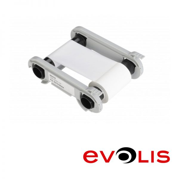 Evolis-lint-wit-RCT052NAA