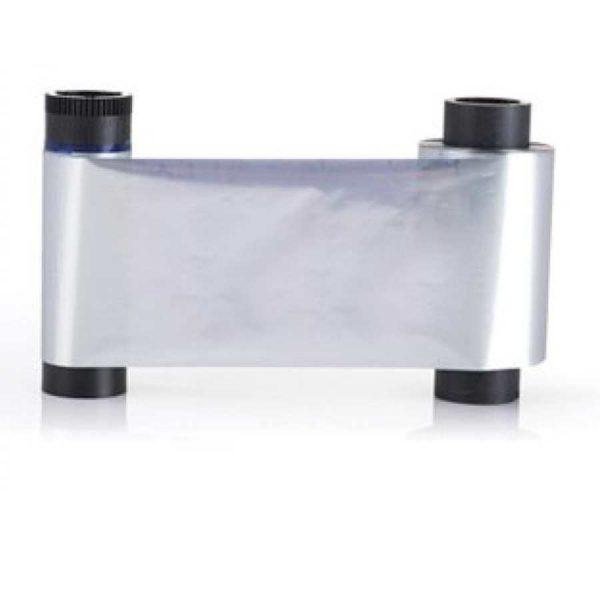 Evolis-lint-zilver-R2217_PPC