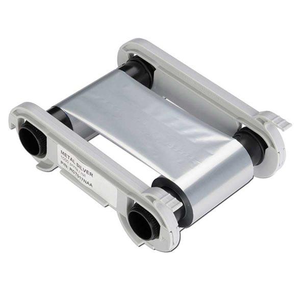 Evolis-lint-zilver-RCT017NAA-PPC
