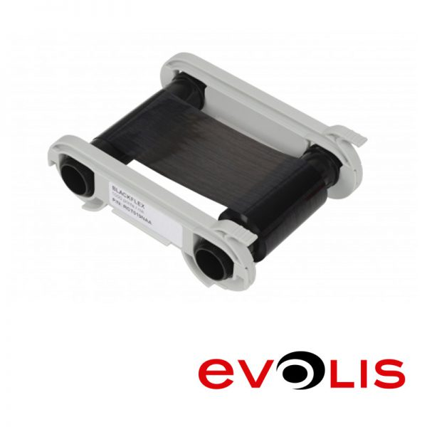 Evolis-lint-zwart-Edikio-PPC