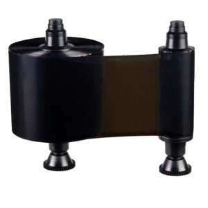 Evolis-lint-zwart-R2029-ppc