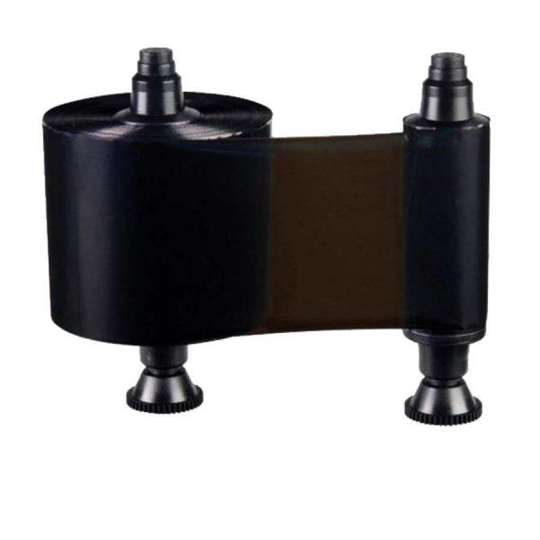 Evolis-lint-zwart-R2229-PPC