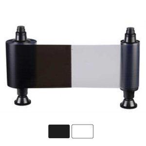Evolis-lint-zwart-overlay-R3012-PPC