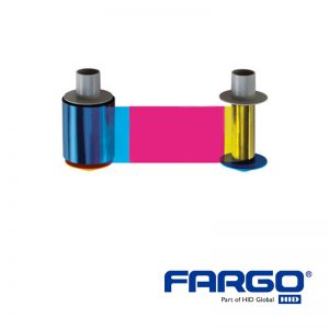 Fargo-45214