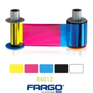 Fargo_kleuren_lint_CMYKK_84013_HDP600_PPC
