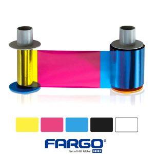 Fargo_lint_C50_Kleuren_ECO_Refill_ppc_3