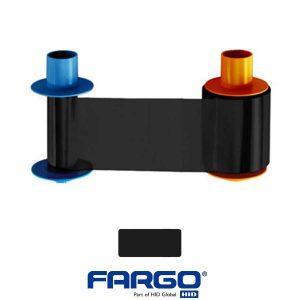 Fargo_lint_Zwart_DTC1500_PPC