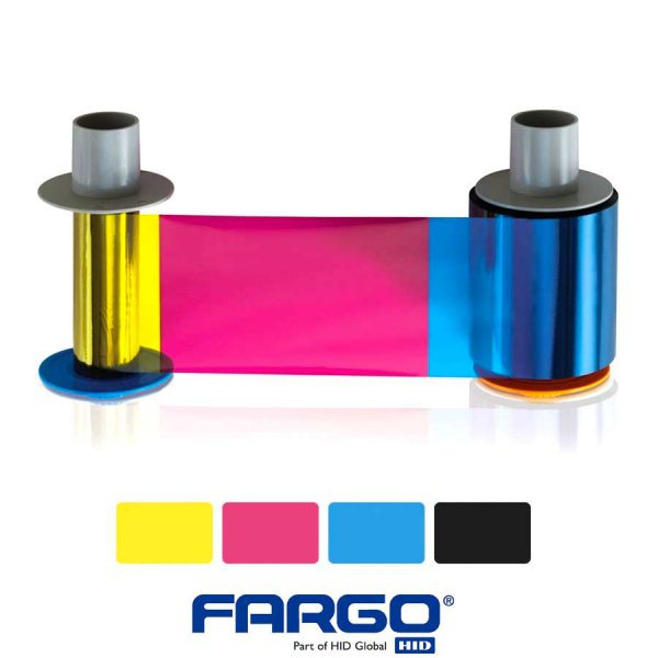 Fargo_lint_full_color_YMCKO-DTC1500_PPC