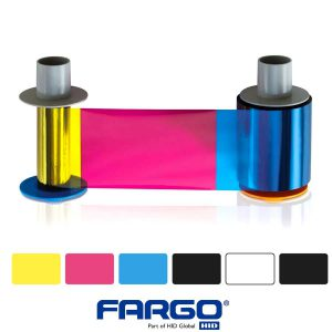 Fargo_lint_full_color_YMCKOK_DTC1500_PPC