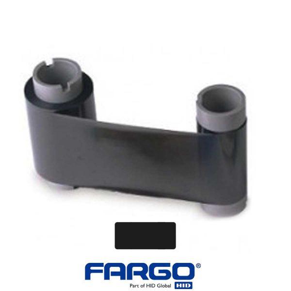 Fargo_lint_zwart-Refill_Eco_C50_PPC