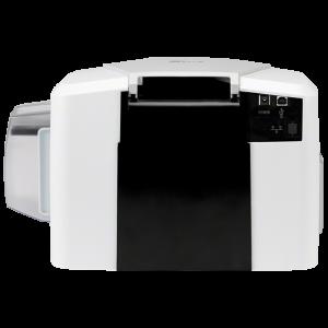 Fargo-kaartprinter-C50-achterkant-PPC