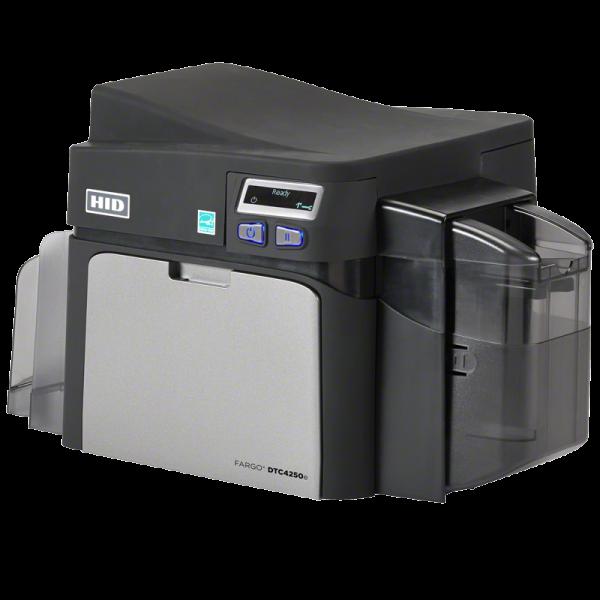 Fargo-kaartprinter-dtc4250e-ppc