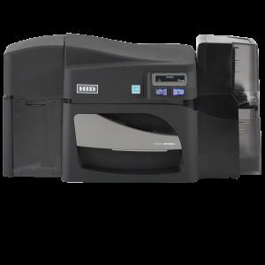 Fargo-kaartprinter-dtc4500e-dubbelzijdig-ppc