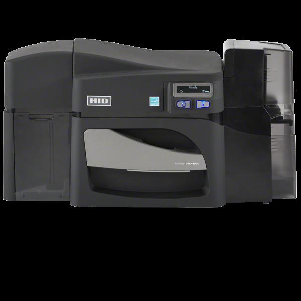 Fargo-kaartprinter-dtc4500e-ppc