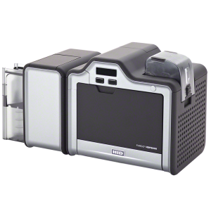 Fargo-kaartprinter-hdp5000-ppc