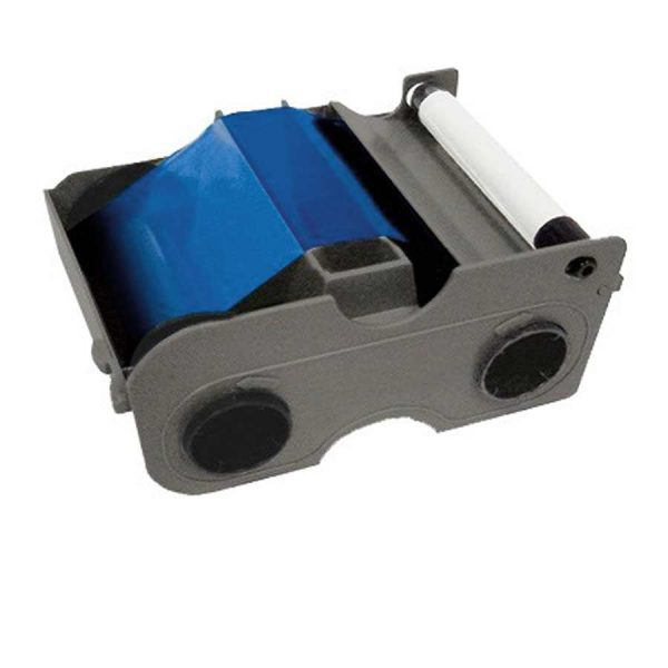Fargo-lint-blauw-45103-PPC