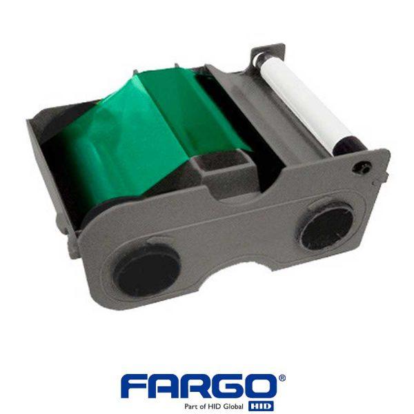 Fargo-lint-groen-45104-PPCl1gEJNTY8oD1X